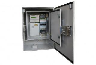 Телеметрии КИТП 01-GSM DELTA