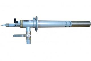Pапально-сигнализирующее устройство ЗСУ-ПИ-60