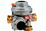 Регулятор давления газа РД-25-64, РД-40-64, РД-50-64, РД-80-64, РД-100-64, РД-25-80, РД-40-80, РД-50-80, РД-80-80, РД-100-80