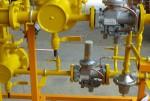Газорегуляторные установки ГРУ-04-2У1, ГРУ-05-2У1, ГРУ-07-2У1, ГРУ-02-2У1, ГРУ-03М-2У1, ГРУ-03БМ-2У1