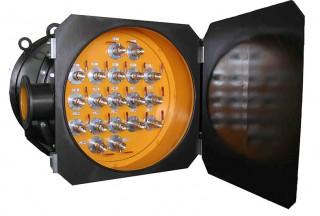 Установки поверочные газодинамические ИРВИС-УПГ, ИРВИС-УПГ-2500, ИРВИС-УПГ-5000, ИРВИС-УПГ-7500, ИРВИС-УПГ-12000